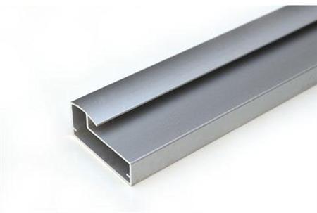 tiras de aluminio precios materiales de construcci n
