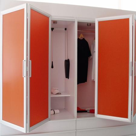 para placard herrajes san mart n. Black Bedroom Furniture Sets. Home Design Ideas
