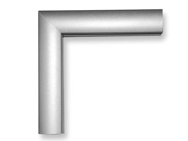 Perfiles de aluminio para ventanas precios excellent las for Perfiles de aluminio para ventanas precios