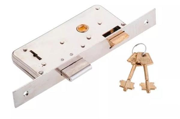 Cerraduras para puertas de madera precios nuestras cerraduras para puerta corrediza estn - Cerraduras para puertas de madera precios ...