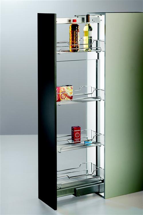 Fijacion de gabinetes de cocina for Comprar gabinetes de cocina